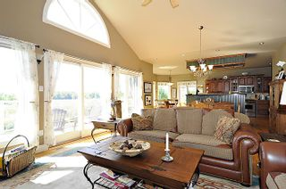 Photo 3: 144 Lady Lochead Lane in Carp: Carp/Huntley Ward South East Residential Detached for sale (9104)  : MLS®# 845994