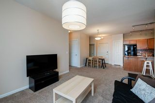Photo 7: 125 52 CRANFIELD Link SE in Calgary: Cranston Apartment for sale : MLS®# A1144928