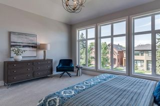 Photo 19: 1712 26A Street SW in Calgary: Shaganappi Detached for sale : MLS®# C4263877