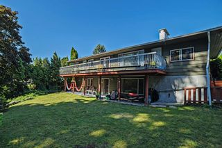 Photo 17: 2830 UPLAND Crescent in Abbotsford: Abbotsford West House for sale : MLS®# R2077674