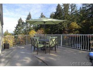 Photo 20: 903 Walfred Rd in VICTORIA: La Walfred House for sale (Langford)  : MLS®# 518123