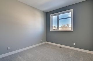 Photo 20: 826 19 Avenue NW in Calgary: Mount Pleasant Semi Detached for sale : MLS®# A1073989