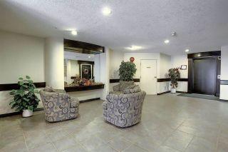 Photo 5: 111 10951 124 Street in Edmonton: Zone 07 Condo for sale : MLS®# E4230785