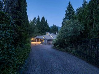 Photo 3: 220 STEVENS DRIVE in West Vancouver: British Properties House for sale : MLS®# R2487804