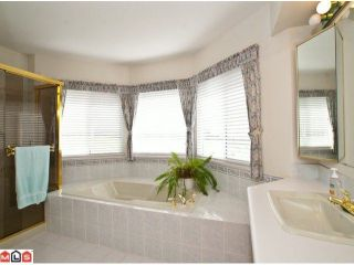 """Photo 8: 16730 27TH AV in Surrey: Grandview Surrey House for sale in """"Kensington Heights"""" (South Surrey White Rock)  : MLS®# F1104046"""