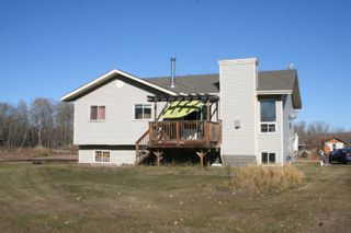 Main Photo: 38 51248 RGE RD 231: Rural Strathcona County House for sale : MLS®# E4266723