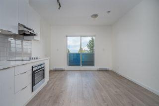 Photo 5: 403 13678 GROSVENOR ROAD in Surrey: Bolivar Heights Condo for sale (North Surrey)  : MLS®# R2542027