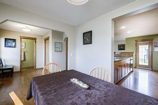 Photo 5: 234 ELGIN View SE in Calgary: McKenzie Towne Detached for sale : MLS®# A1035029