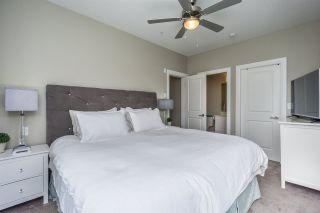 "Photo 30: 312 45761 STEVENSON Road in Chilliwack: Sardis East Vedder Rd Condo for sale in ""PARKRIDGE"" (Sardis)  : MLS®# R2545582"