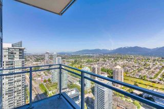 Photo 13: 3903 4485 SKYLINE DRIVE in Burnaby: Brentwood Park Condo for sale (Burnaby North)  : MLS®# R2599226
