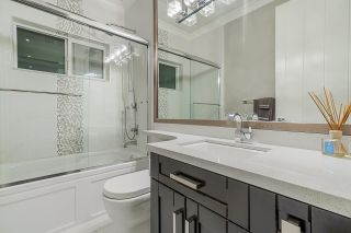 Photo 29: 526 E 53RD Avenue in Vancouver: South Vancouver House for sale (Vancouver East)  : MLS®# R2616601
