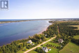 Photo 7: 147 MacMillan Point Road in West Covehead: House for sale : MLS®# 202125853