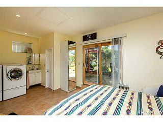 Photo 21: PACIFIC BEACH House for sale : 4 bedrooms : 1430 Missouri Street in San Diego