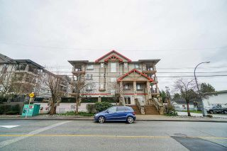 """Photo 18: 409 5438 198 Street in Langley: Langley City Condo for sale in """"Creekside Estates"""" : MLS®# R2422712"""