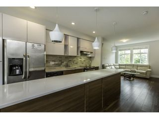 """Photo 7: 11 14433 60 Avenue in Surrey: Sullivan Station Townhouse for sale in """"BRIXTON"""" : MLS®# R2179960"""