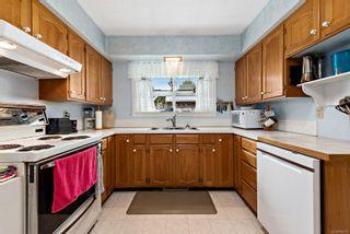 Photo 23: 2026 Cedar Cres in : CV Courtenay City House for sale (Comox Valley)  : MLS®# 874733