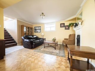 Photo 41: 1110 9th Avenue Northwest in Moose Jaw: Central MJ Residential for sale : MLS®# SK844906