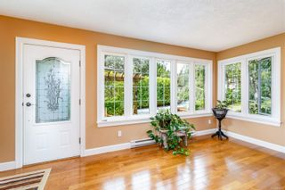Photo 17: 1137 Nicholson St in : SE Lake Hill House for sale (Saanich East)  : MLS®# 884531