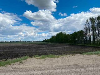 Photo 1: NW 34-49-27-W4 none: Rural Leduc County Rural Land/Vacant Lot for sale : MLS®# E4247276