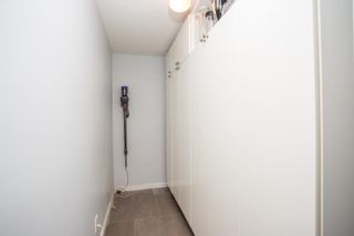 """Photo 17: 311 1288 MARINASIDE Crescent in Vancouver: Yaletown Condo for sale in """"Crestmark I"""" (Vancouver West)  : MLS®# R2602916"""