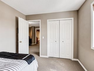 Photo 35: 34 Aspen Stone Mews SW in Calgary: Aspen Woods Detached for sale : MLS®# A1094004