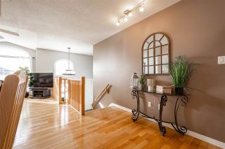 Photo 11: 16015 67 Street NW in Edmonton: Zone 28 House for sale : MLS®# E4235967