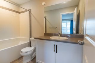 Photo 19: 48 Carringvue Link NW in Calgary: Carrington Semi Detached for sale : MLS®# A1111078