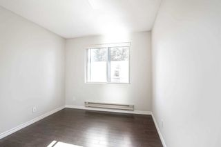 Photo 22: 1021 95 Trailwood Drive in Mississauga: Hurontario Condo for lease : MLS®# W4984485