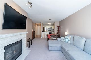Photo 12: 215 2559 PARKVIEW Lane in Port Coquitlam: Central Pt Coquitlam Condo for sale : MLS®# R2581586