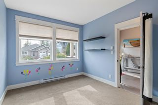 Photo 7: 6970 Brailsford Pl in : Sk Broomhill House for sale (Sooke)  : MLS®# 869607