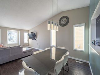 Photo 5: 237 Shawfield Road SW in Calgary: Shawnessy Detached for sale : MLS®# A1069121