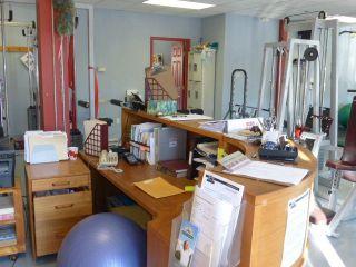 Photo 6: 102 5711 MERMAID STREET in Sechelt: Sechelt District Office for sale (Sunshine Coast)  : MLS®# C8023847