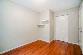 """Photo 17: 102 9233 GOVERNMENT Street in Burnaby: Government Road Condo for sale in """"Sandlewood complex"""" (Burnaby North)  : MLS®# R2502395"""
