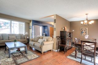 Photo 3: 95 Rochester Place in Winnipeg: Fort Richmond Single Family Detached for sale (1K)  : MLS®# 1811580