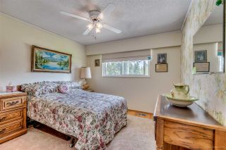 Photo 6: 2311 LATIMER Avenue in Coquitlam: Central Coquitlam House for sale : MLS®# R2169702