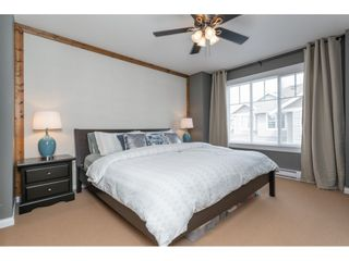 """Photo 13: 41 19480 66 Avenue in Surrey: Clayton Townhouse for sale in """"TWO BLUE"""" (Cloverdale)  : MLS®# R2362975"""