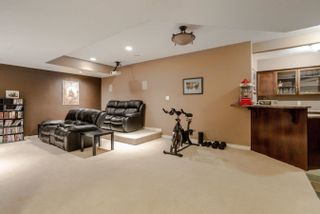 Photo 32: 333 CALLAGHAN Close in Edmonton: Zone 55 House for sale : MLS®# E4246817