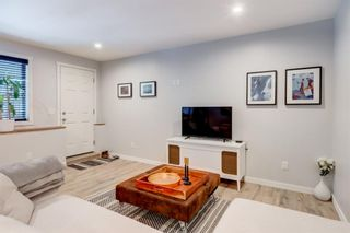Photo 26: 34 Carringvue Drive NW in Calgary: Carrington Detached for sale : MLS®# A1056953