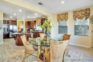 Photo 16: SCRIPPS RANCH House for sale : 4 bedrooms : 11704 Aspendell Dr in San Diego
