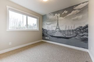 Photo 33: 65 8888 W 216 Street: House for sale in Langley: MLS®# R2538352