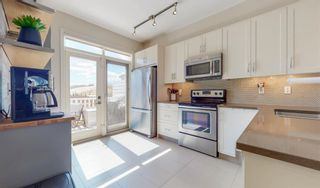 Photo 14: 61 Sherwood Row NW in Calgary: Sherwood Row/Townhouse for sale : MLS®# A1100882