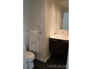 Photo 15: 1008 707 Courtney Street in VICTORIA: Vi Downtown Residential for sale (Victoria)  : MLS®# 288501