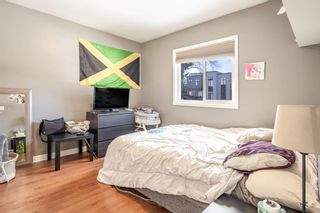 Photo 9: 2510 17 Street NW in Calgary: Capitol Hill Detached for sale : MLS®# A1074729
