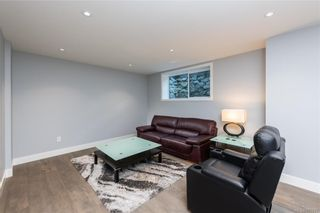 Photo 28: 909 Bank St in : Vi Fairfield East House for sale (Victoria)  : MLS®# 871077