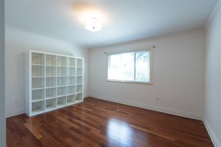 Photo 23: 3826 W 36TH Avenue in Vancouver: Dunbar House for sale (Vancouver West)  : MLS®# R2454636