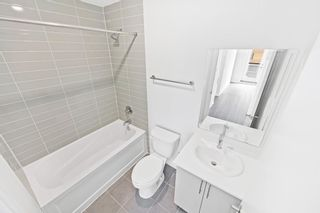 Photo 12: 218 400 The East Mall in Toronto: Islington-City Centre West Condo for lease (Toronto W08)  : MLS®# W5349463
