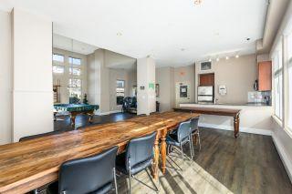 Photo 21: 304 15385 101A Avenue in Surrey: Guildford Condo for sale (North Surrey)  : MLS®# R2554123