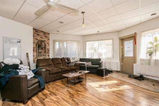 Photo 31: 11 ST VITAL Avenue: St. Albert House Half Duplex for sale : MLS®# E4233836