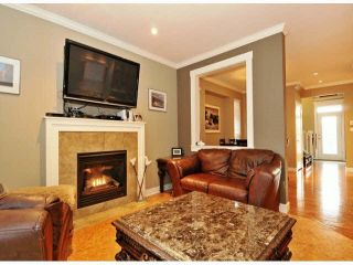 Photo 8: 6646 185A STREET in Surrey: Cloverdale BC House for sale (Cloverdale)  : MLS®# R2034805