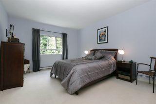 Photo 13: 305 1283 PARKGATE AVENUE in North Vancouver: Northlands Condo for sale : MLS®# R2214506